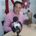 adanero-2013-01