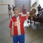 adanero-2013-07