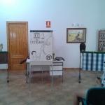 adanero-2013-02