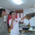 mingorria-2013-05