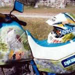 motos003