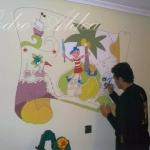 murales004