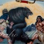 murales006