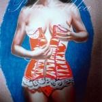 murales007