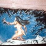 murales008