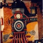murales009