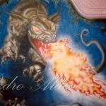 murales010