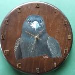 reloj-011