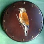 reloj-06