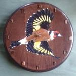 reloj-08