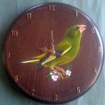 reloj-09