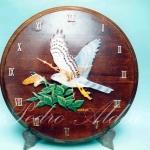 reloj003