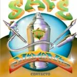 logo-safe
