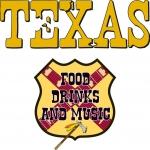 Texas Nuevo